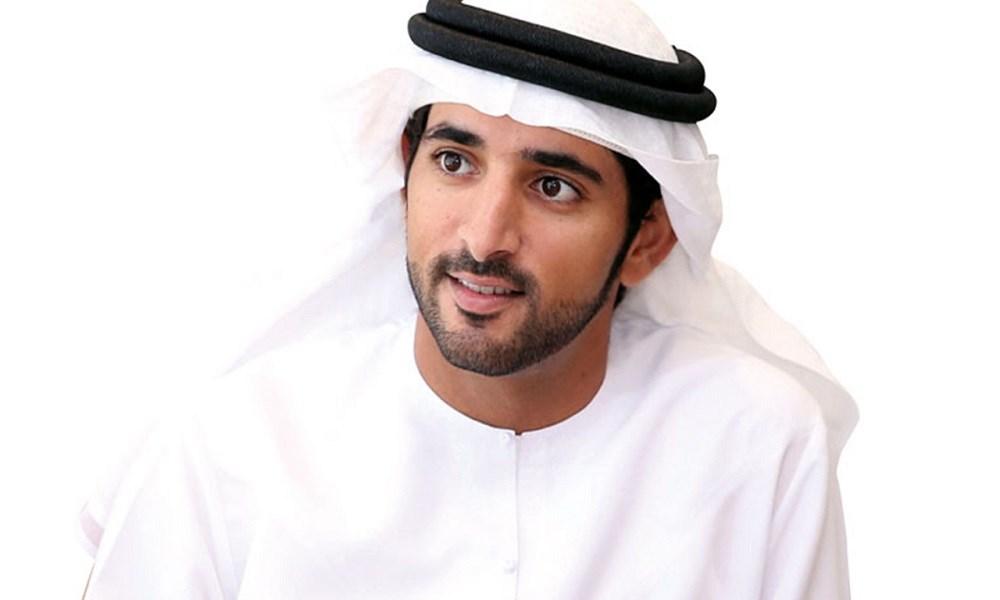 دبي: بورصة جديدة لدعم الشركات الناشئة وتمويلها