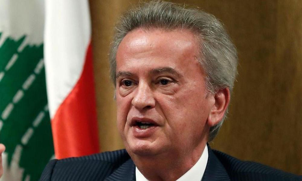 """ماذا بعد دوي """"القنبلة الصوتية"""" ضد حاكم مصرف لبنان؟"""
