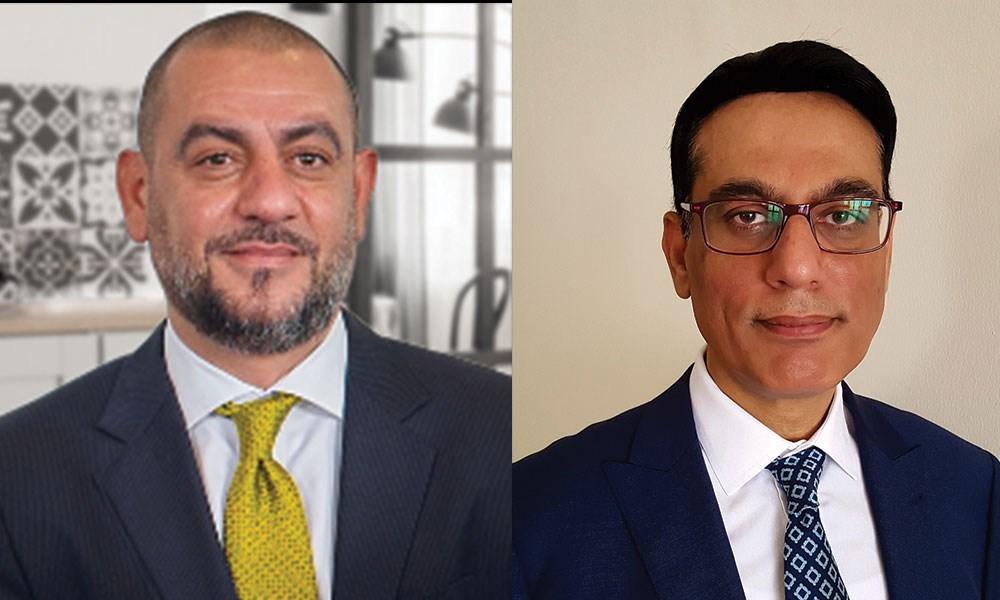 """""""البحرين الوطني"""" و""""ستاندرد تشارترد"""": أول معاملة لإعادة الشراء بين البنوك بالدينار"""