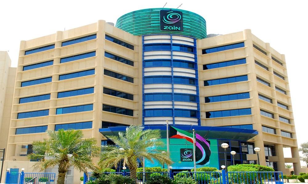 زين الكويت تحقق أرباحاً استثنائية: الأعلى منذ 2012