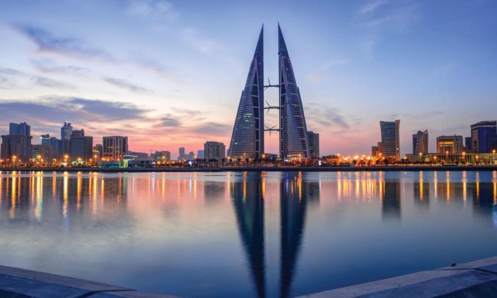 مصارف البحرين 2020 : المخصصات تضغط على الربحية