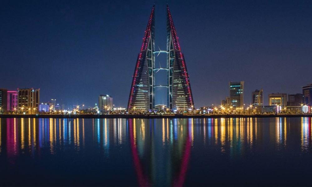البحرين الأعلى استقطاباً للاستثمارات السياحية بالمنطقة في 2020