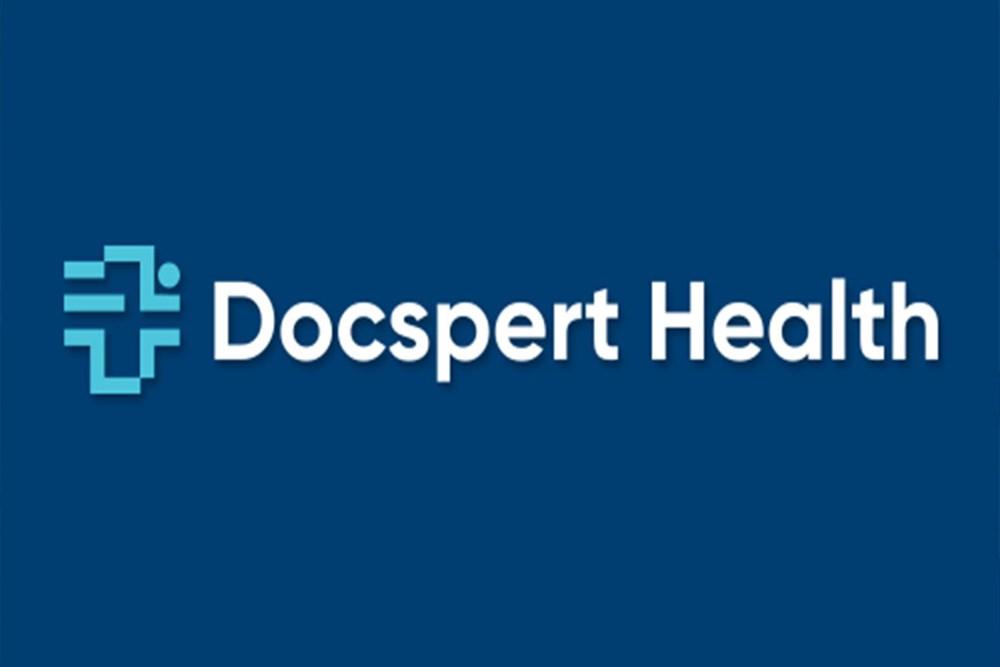 منصة Docspert Health تغلق جولتها التمويلية الأولى