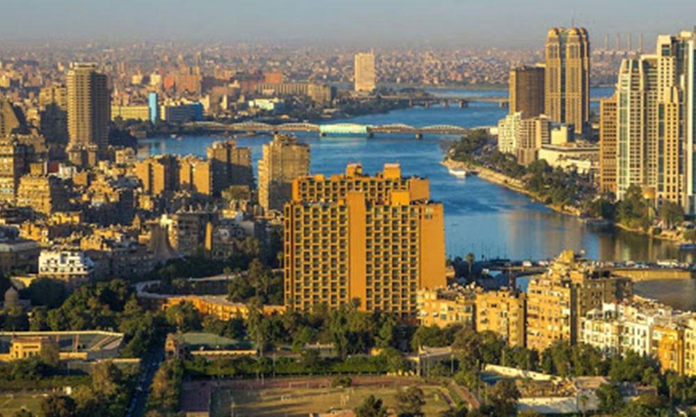 """""""ْْPWC"""": بعض الشركات العائلية المصرية تعامل بمرونة مع تداعيات """"كوفيد-19"""""""