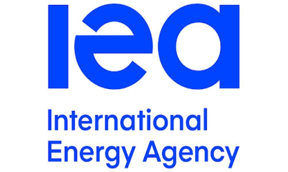 وكالة الطاقة الدولية: إجراءات العزل الأوروبية قد تضعف الطلب على النفط
