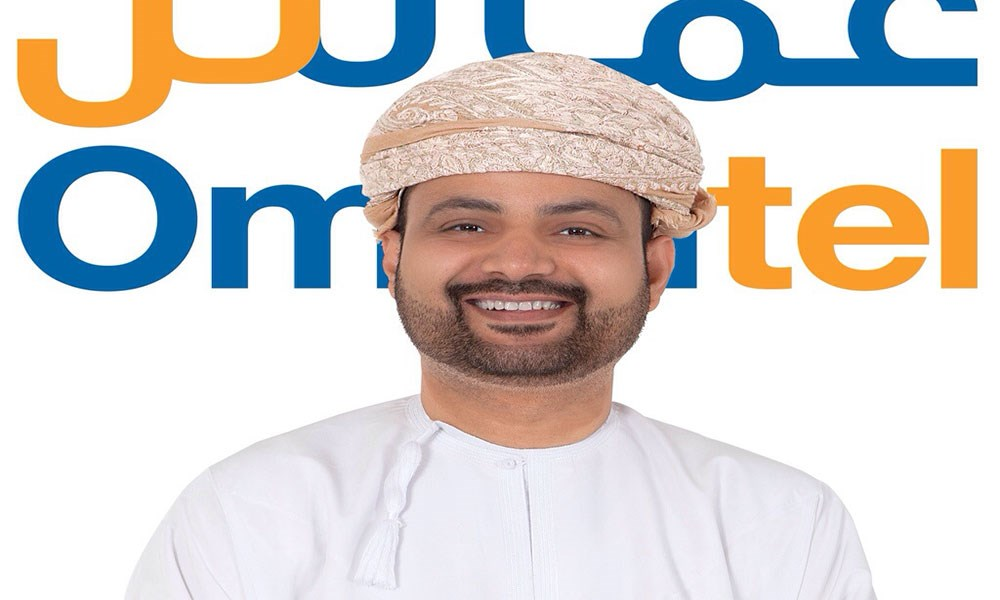 العمانية للاتصالات: توحيد نتائج زين الكويت يدعم الأرباح