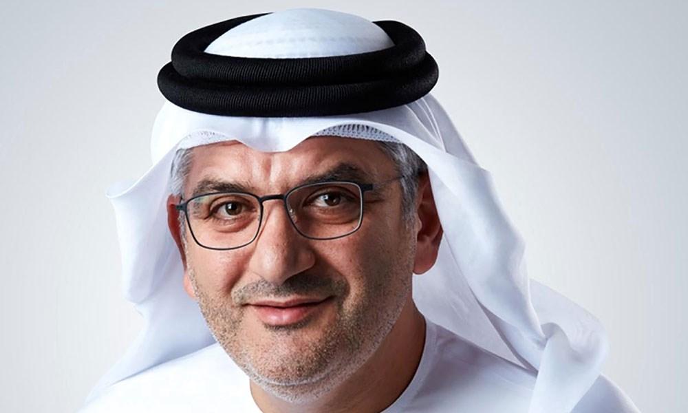 """""""اقتصادية أبوظبي"""" تسعى لتعزيز تنافسية المنتج المحلي"""