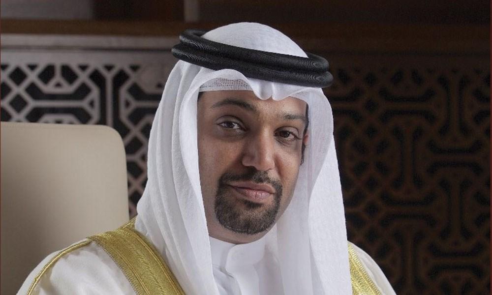 """""""المالية البحرينية"""": نجاح ضبط المصاريف برغم تراجع النفط والجائحة"""