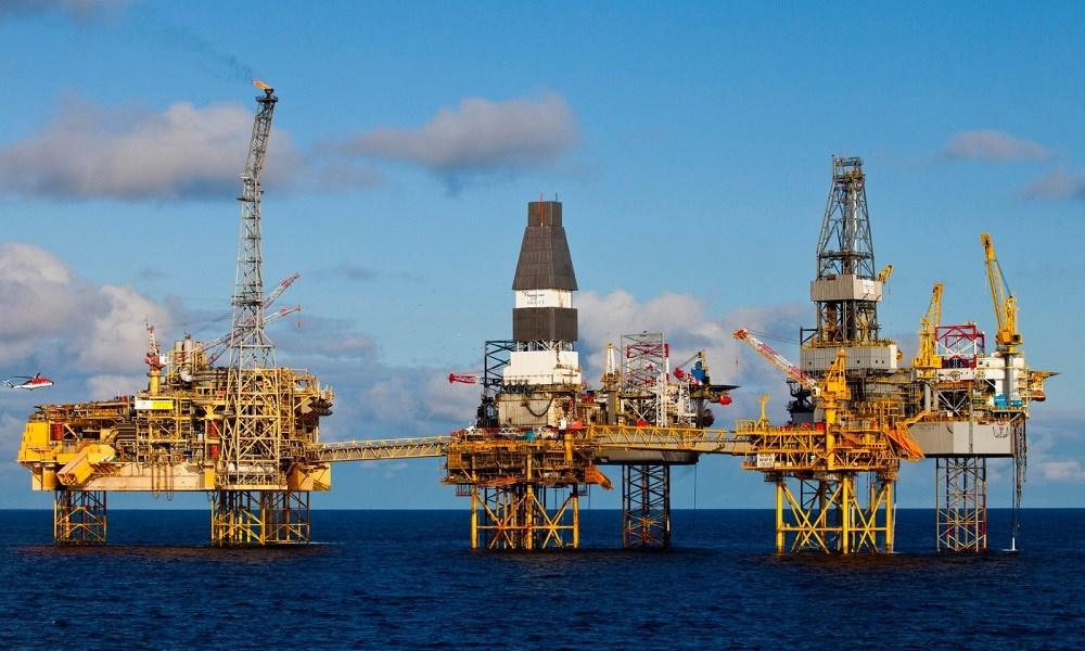 برغم تراجع الطلب.. استثمارات الغاز تنمو في الشرق الأوسط وشمال أفريقيا