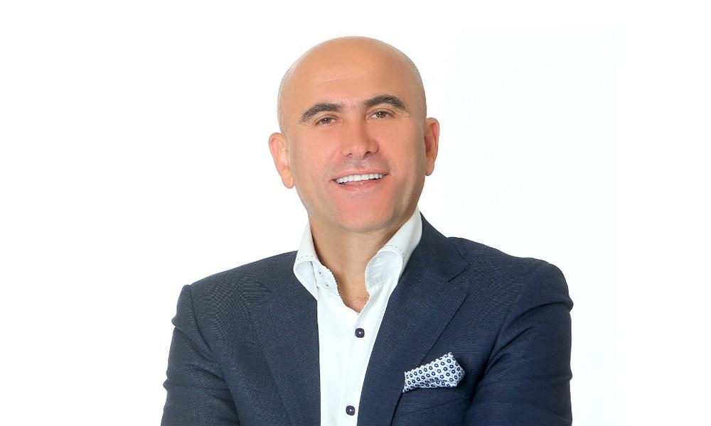 نضال أبو لطيف: حققنا نتائج تشغيلية ومالية قوية خلال العام 2020