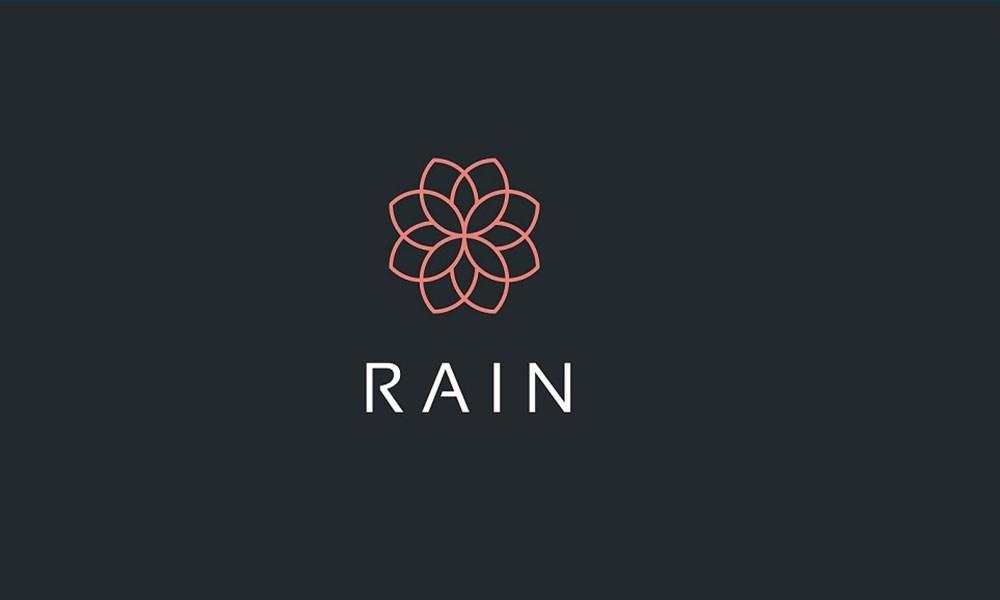 Rain Financial تغلق جولة تمويلية بقيمة 6 ملايين دولار للتوسع إقليمياً