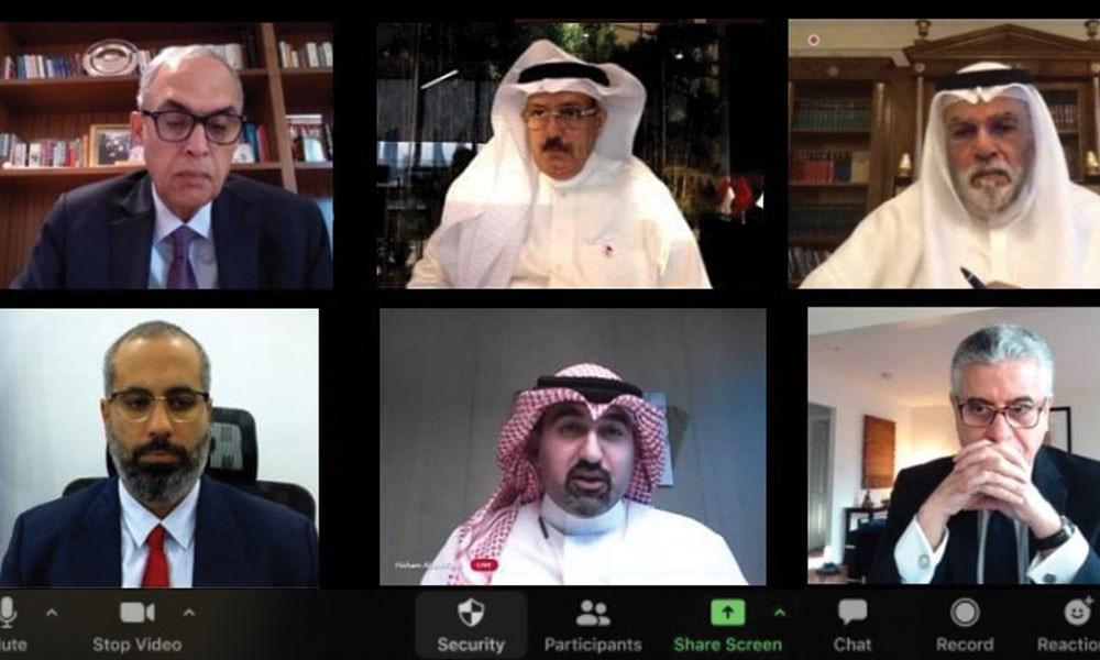 """""""مصارف البحرين"""" تشيد بدور المصارف في التنمية المستدامة والاستقرار الاجتماعي بالعالم"""
