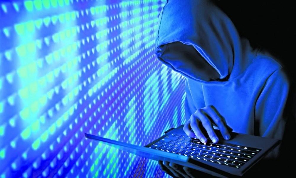 الأمن الرقمي العالمي ضحية غياب التعاون الدولي