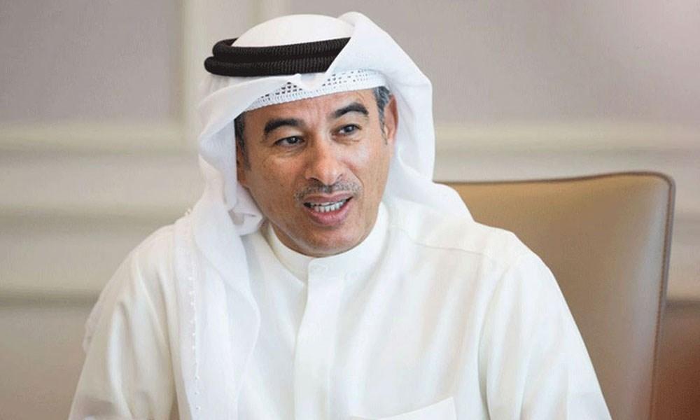 بنك زاند الرقمي: أول مصرف رقمي متكامل ينطلق من الإمارات