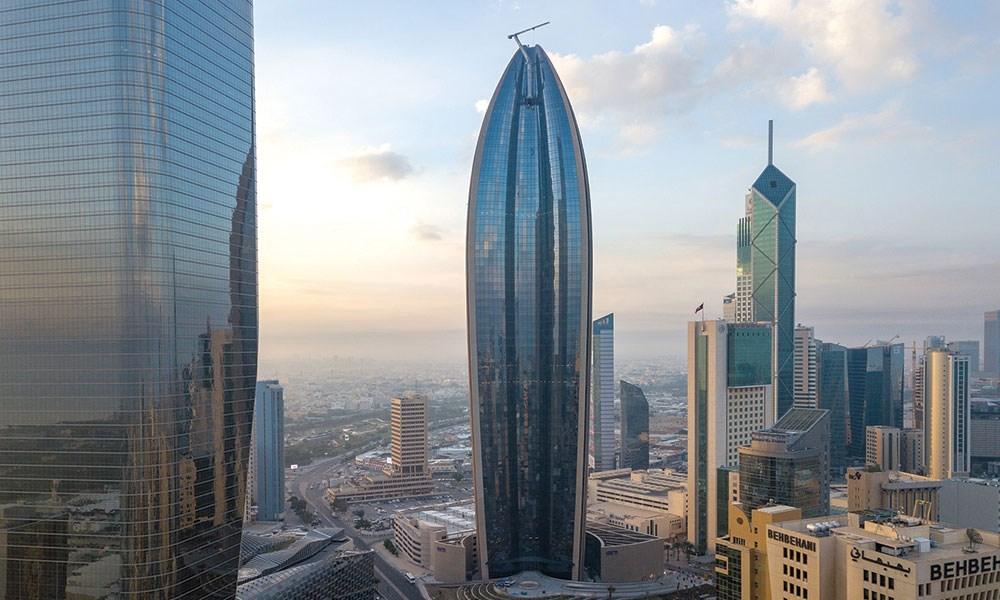 الكويت الوطني: سندات بمليار دولار والتغطية 1.7 مرة