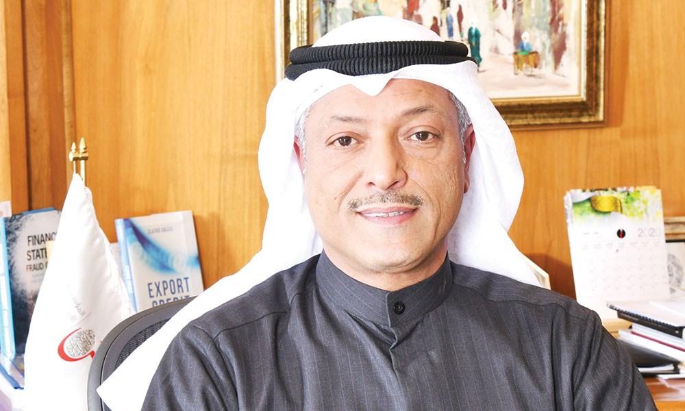 """""""ضمان الاستثمار"""": 5 في المئة تراجع متوقع للناتج العربي في 2020"""