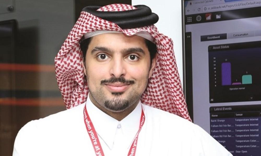 فودافون قطر: أرباح 2020 الأعلى منذ التأسيس