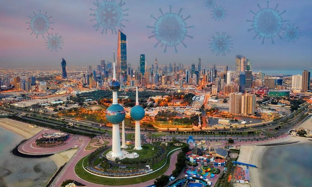 """ترتيب المصارف الكويتية  2020: """"الوطني"""" و """"بيت التمويل""""  في الصدارة"""