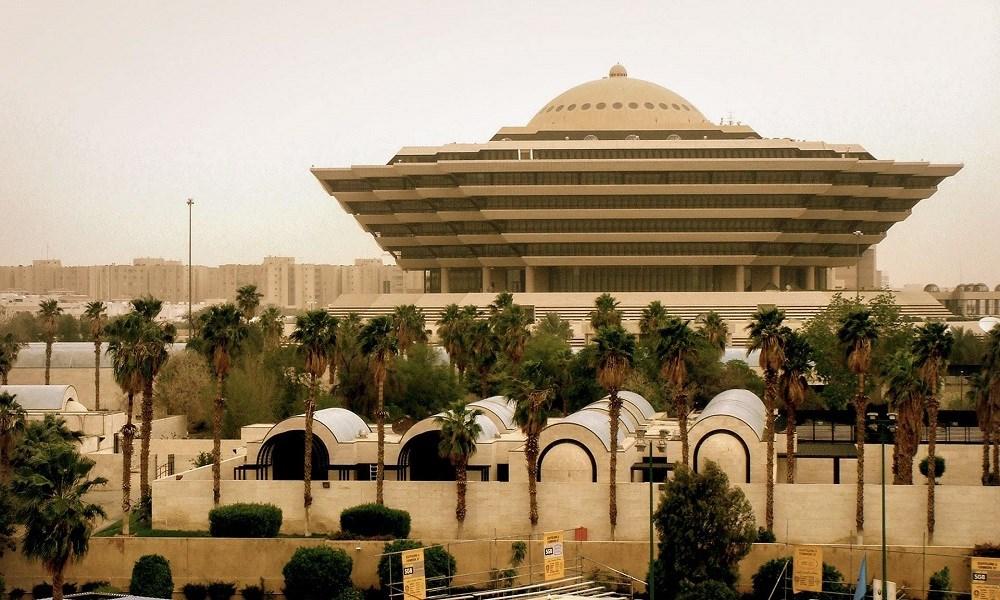 السعودية تلغي نظام الكفيل رسمياً: إصلاح أساسي في سوق العمل