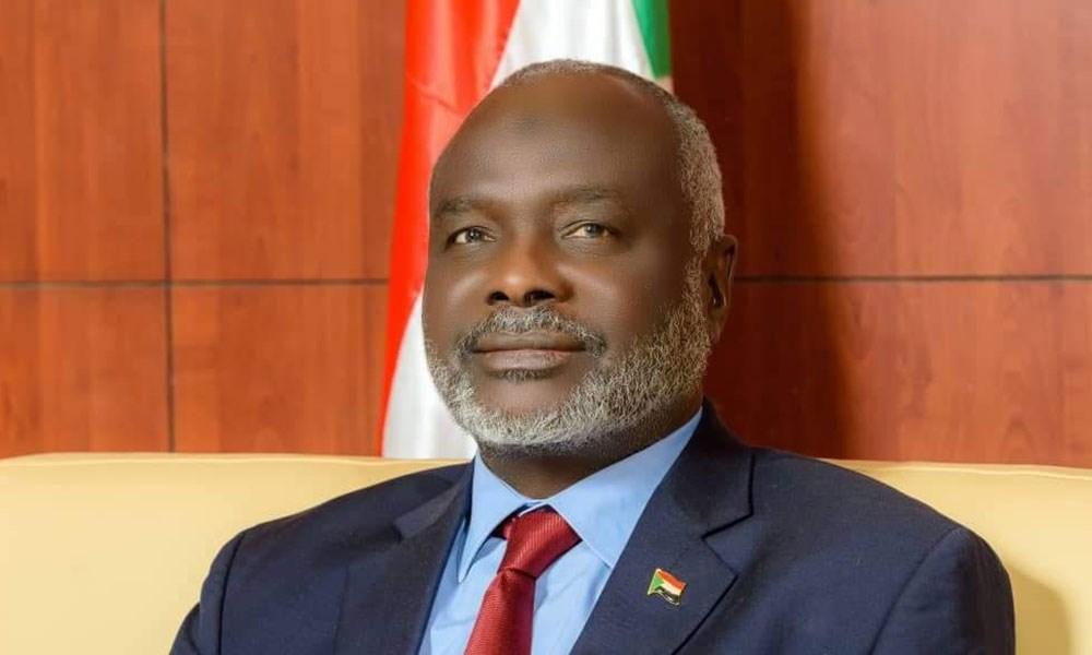 وزير المالية السوداني: سنتفاوض مع السعودية والإمارات والكويت لإعفائنا من 60% من الديون