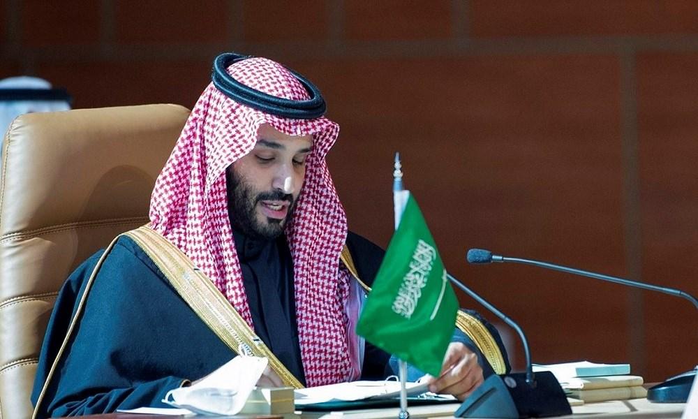 قمة العلا التاريخية: المصالحة تعيد صياغة المواثيق الخليجية
