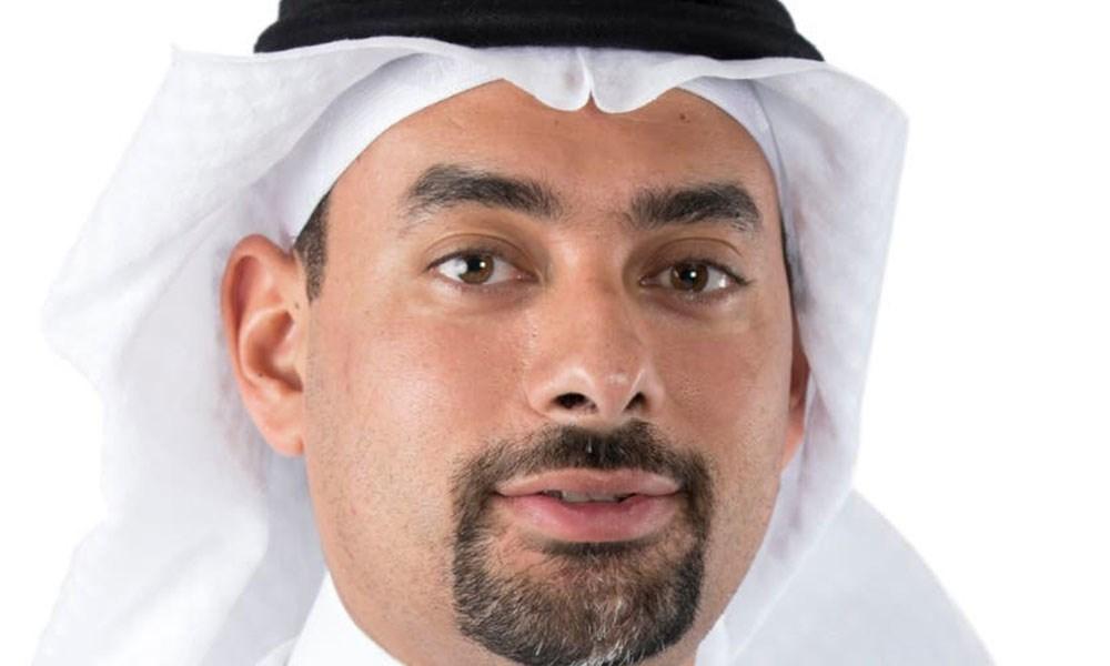 الهيئة الملكية للعلا تسعى الى تطوير منظومة ريادة الأعمال في المحافظة