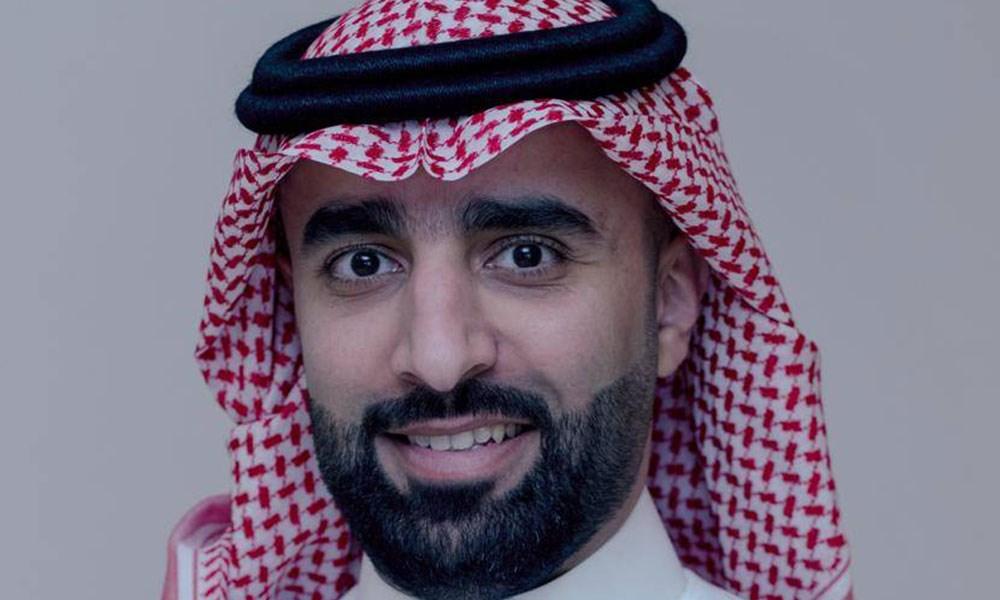 """""""هيئة المحتوى المحلي"""": فرص استثمارية للشركات العالمية في السعودية"""