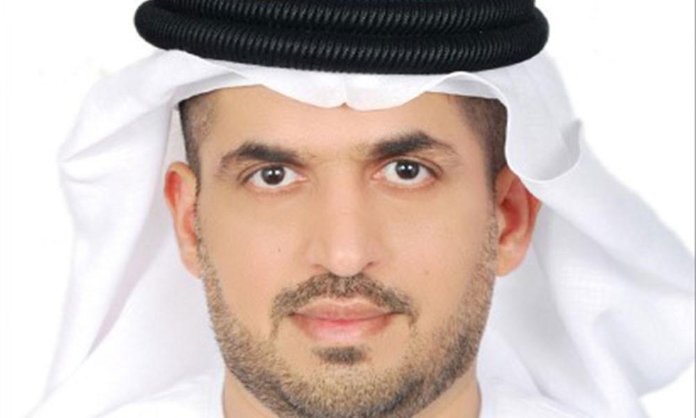 """""""المجلس الاتحادي للتركيبة السكانية"""" في الإمارات: سعيد عبدالله أميناً عاماً"""
