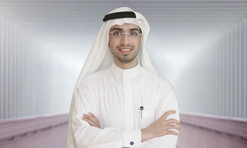 مركز دبي المالي العالمي يضخ استثمارات جديدة في 4 شركات ناشئة