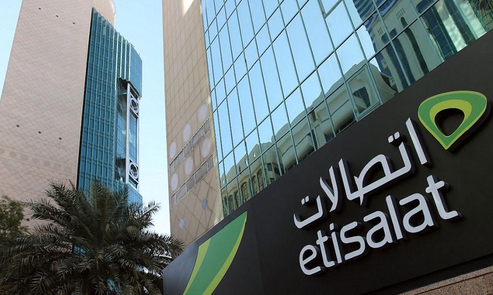 """""""اتصالات"""" الإماراتية تصدر سندات على شريحتين بقيمة مليار يورو"""
