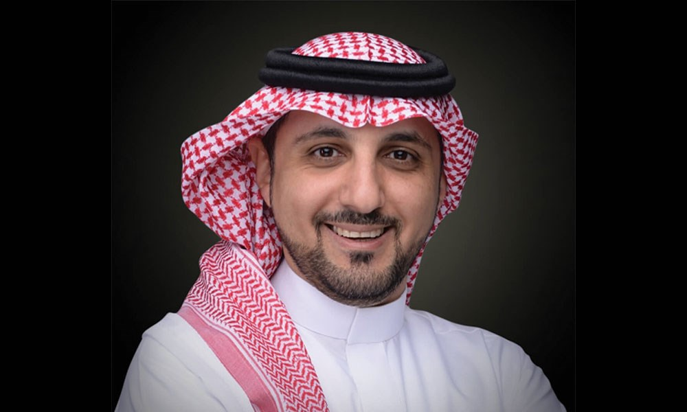 """دراية المالية تطلق """"دراية سمارت"""" منصة إلكترونية للاستشارات الاستثمارية في السعودية"""