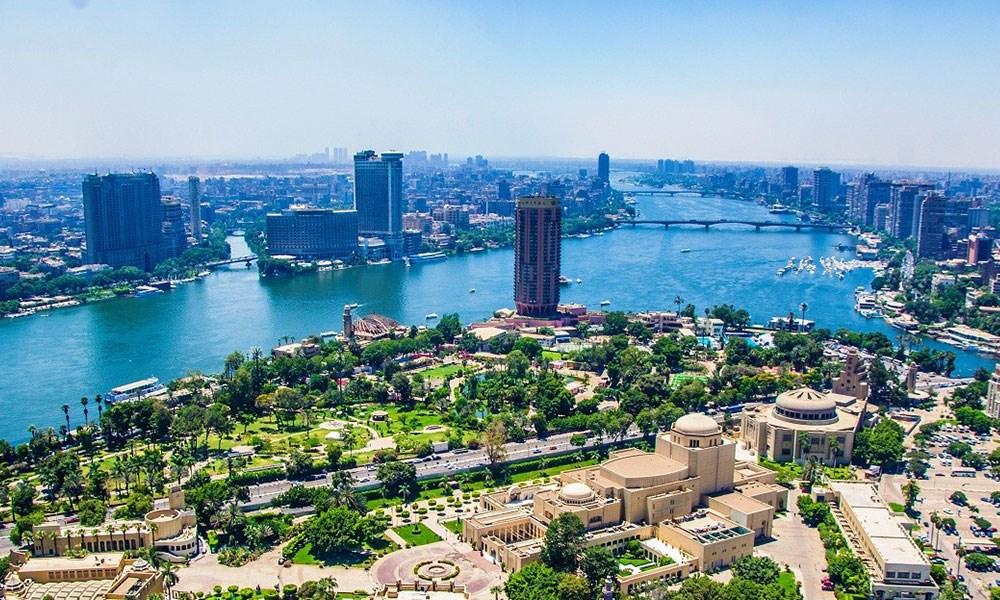 تعديلات على اللائحة التنفيذية لقانون رأس المال في مصر