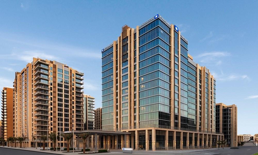 فنادق ومنتجعات ويندام تواصل توسعها في أوروبا والشرق الأوسط وأفريقيا