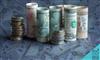 المصارف العربية في النصف الأول: ترتيب أول 100 بنك