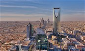 السعودية تتجه لإعادة بناء احتياطاتها الأجنبية