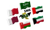 دول الخليج تحفّز اقتصاداتها بدعم الشركات الصغيرة والمتوسطة