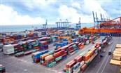 السعودية: الصادرات السلعية ترتفع 87 في المئة خلال أبريل