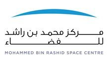 شراكة بين مركز محمد بن راشد للفضاء والمركز الوطني للدراسات الفضائية الفرنسي