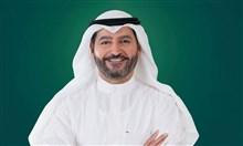 بيت التمويل الكويتي: 13% نمو أرباح الربع الأول والمخصصات تنخفض 25%