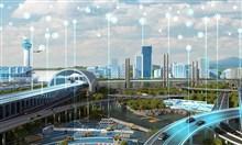 """الشركات المتقدمة تكنولوجياً نحو اعتماد الجيل الجديد من الابتكارات الرقمية """"التقارب"""""""