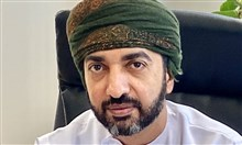 """""""مدائن"""" تطلق مشروع الحصر الصناعي ودراسة القيمة المضافة"""" في عمان"""