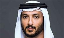 وزير الاقتصاد الإماراتي: شراكتنا مع السعودية نموذج رائد إقليمياً وعالمياً
