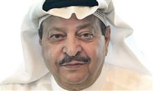 5.5 ملايين دينار أرباح مجموعة الخليج للتأمين في الربع الأول من العام