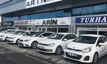 تركيا: قطاع إنتاج السيارات يرتفع 28.1 % خلال الـ4 شهور الأولى من 2021