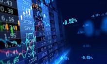 بورصة دبي تقود الاسواق المالية الخليجية في تداولات الاثنين