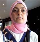 تشريعات كورونا: جواز سفر رقمي للملقحين