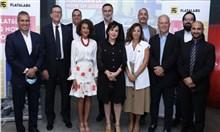 """""""Flat6Labs"""" تطلق صندوقاً للتمويل الأولي بقيمة 20 مليون دولار في الأردن"""