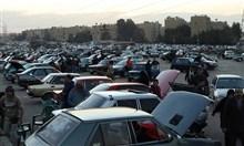 مصر: خطة إحلال السيارات تخفف أعباء الموازنة وتحسّن الاحتياط النقدي