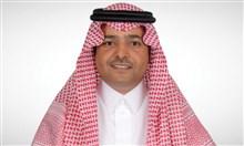 """الاتصالات السعودية """"إس تي سي"""":  عليان محمد الوتيد رئيساً تنفيذياً للمجموعة"""