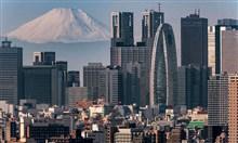 الاقتصاد الياباني ينكمش بنسبة 5.1 % في الربع الأول